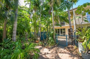 Picture of 3/18 Nation Crescent, Coconut Grove NT 0810
