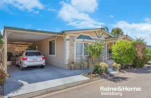 Picture of 257/36 Hillier Road, Hillier SA 5116