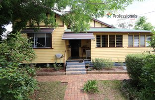 Picture of 74 George Street, Inverell NSW 2360