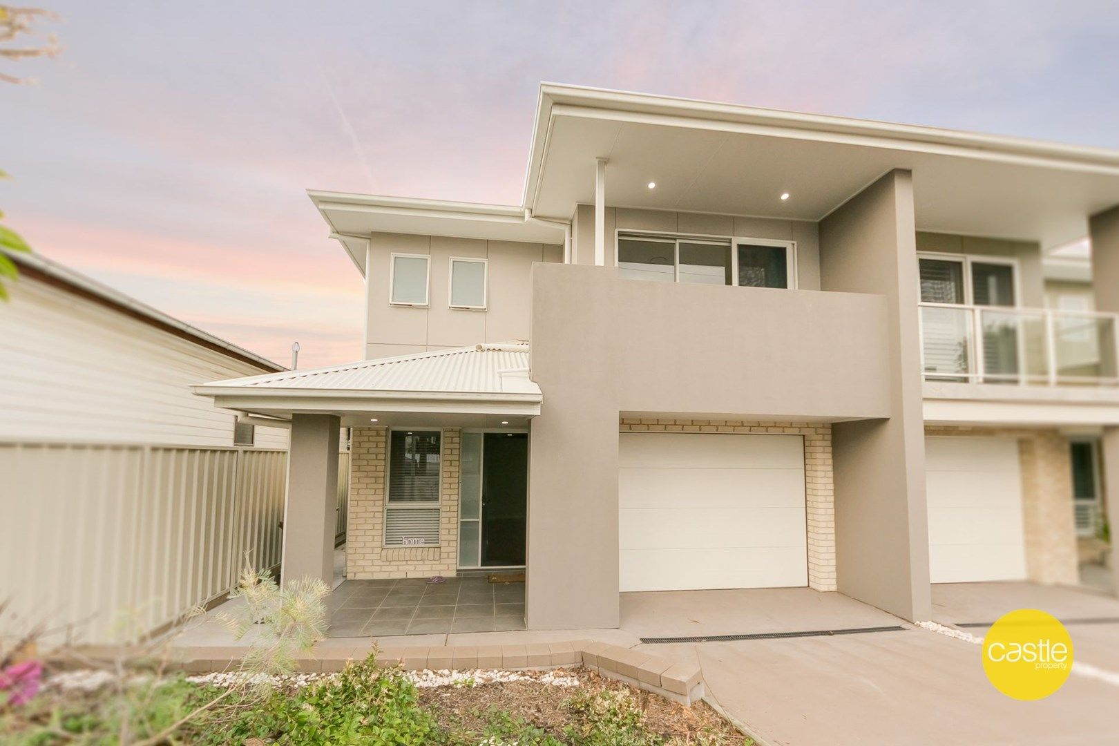 23 Bryant St, Tighes Hill NSW 2297, Image 0