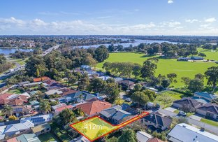 2 Highview Terrace, Wilson WA 6107