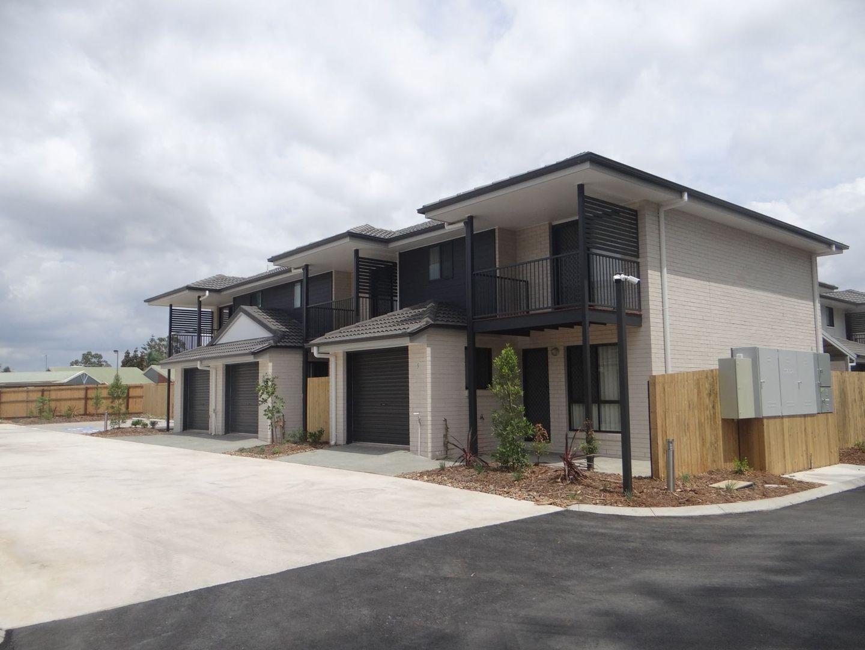 ID:3897214/34 Nightingale Drive, Lawnton QLD 4501, Image 0