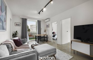 Picture of 9/19 Shakespeare Grove, St Kilda VIC 3182