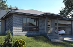 Picture of 9 Elise Road, Clifton Springs VIC 3222