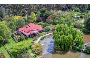 Picture of 1 McIlroy Bend, Denmark WA 6333