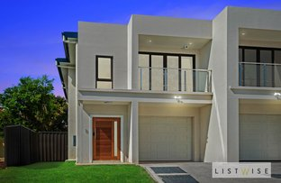 Picture of 11 Apple Street, Constitution Hill NSW 2145