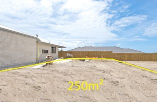 Picture of 8 Feathertail Street, Bahrs Scrub QLD 4207