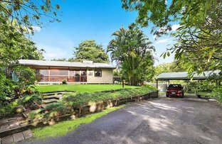 Picture of 212 Whites Road, Mount Mellum QLD 4550