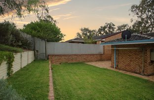Picture of 1C Jacaranda Crescent, Withers WA 6230