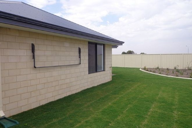 Picture of 5 Waterwitch Outlook, WANDINA WA 6530