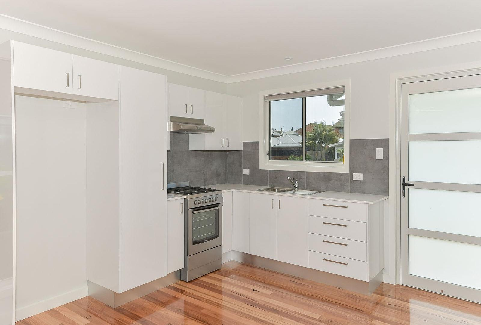 9A Arila Avenue, Wamberal NSW 2260, Image 1
