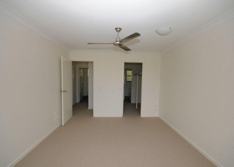 5-115 Torquay Road, Scarness QLD 4655, Image 2