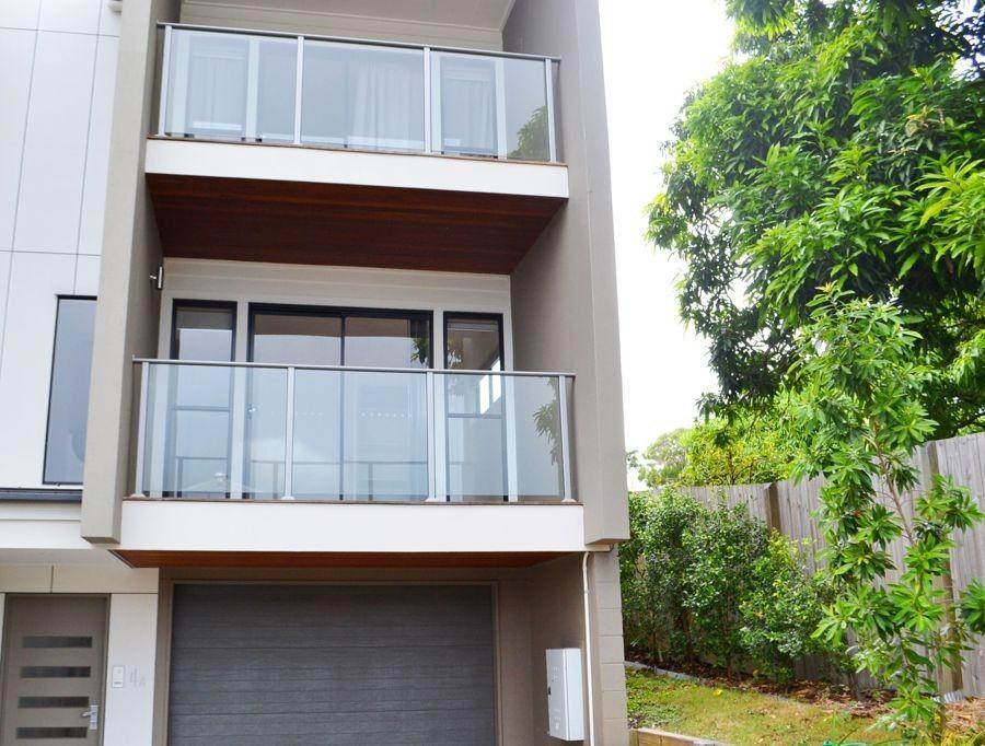 4a Colville Street, Highgate Hill QLD 4101, Image 0