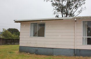 Picture of 2A Godkin Court, Zeehan TAS 7469