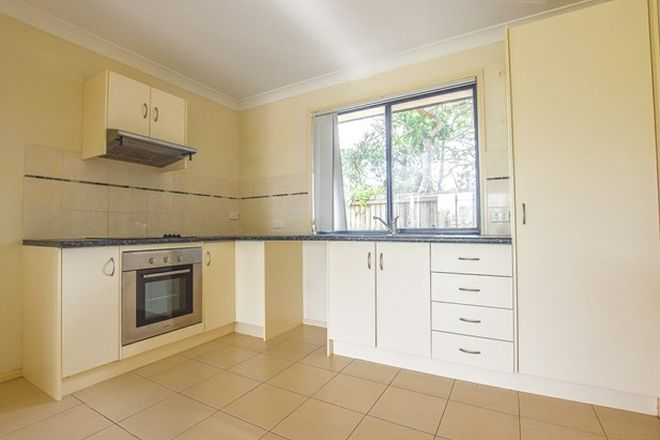 Picture of 7 Hakea Street, RUSSELL ISLAND QLD 4184