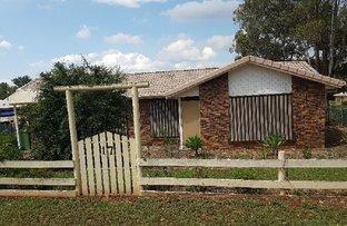 Picture of 17 Bunya Drive, Yarraman QLD 4614