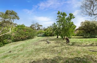 Picture of 10 Lanoma Place, Sorrento VIC 3943