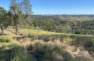 Picture of 15 Gehrke Hill Road, Summerholm QLD 4341