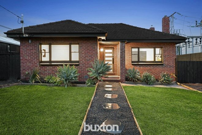Picture of 37 Nepean Avenue, HAMPTON EAST VIC 3188