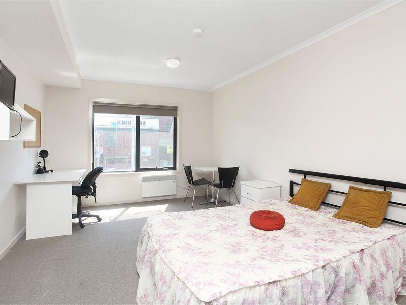223/133 Droop Street, Footscray VIC 3011, Image 2