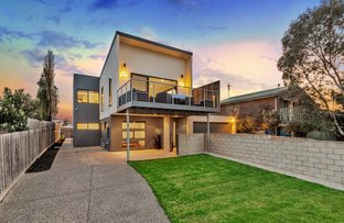 Picture of 125 Bay Shore Avenue, Clifton Springs VIC 3222