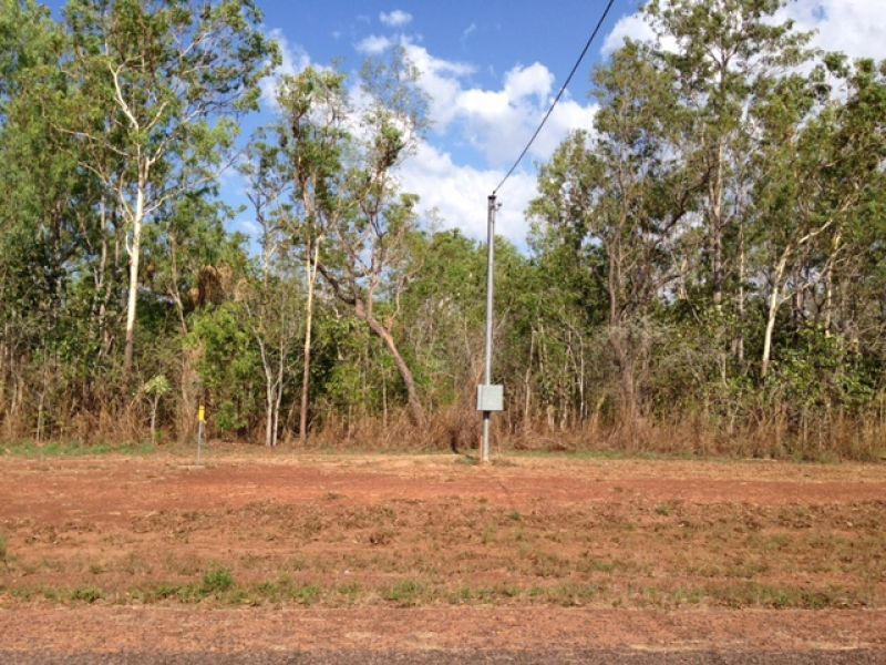 90 Patterson Road, Humpty Doo NT 0836, Image 1