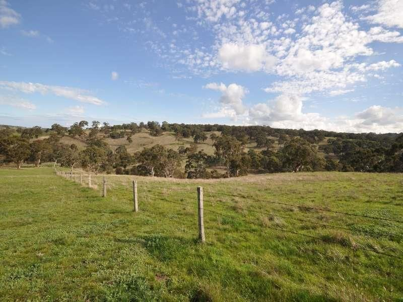 Lot 60+61 Mosquito Hill Rd, Mosquito Hill SA 5214, Image 0
