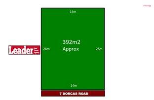 Picture of 7 Dorcas Road, Mickleham VIC 3064