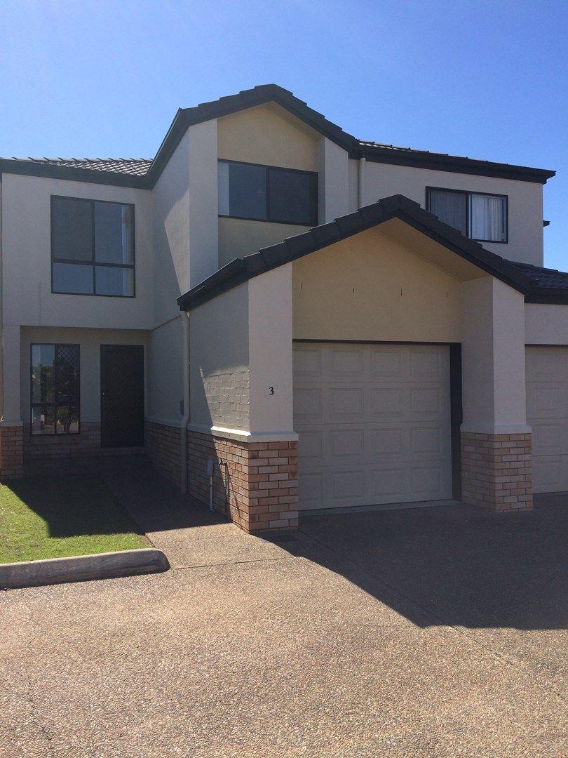 3/589 Beams Road, Carseldine QLD 4034, Image 0