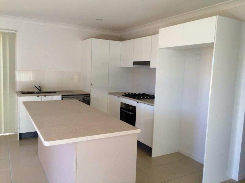 38 Haslewood Crescent, Meridan Plains QLD 4551, Image 1