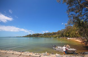 Picture of 30 Kim Crescent, Macleay Island QLD 4184