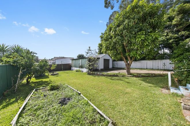 Picture of 447 Warners Bay Road, CHARLESTOWN NSW 2290