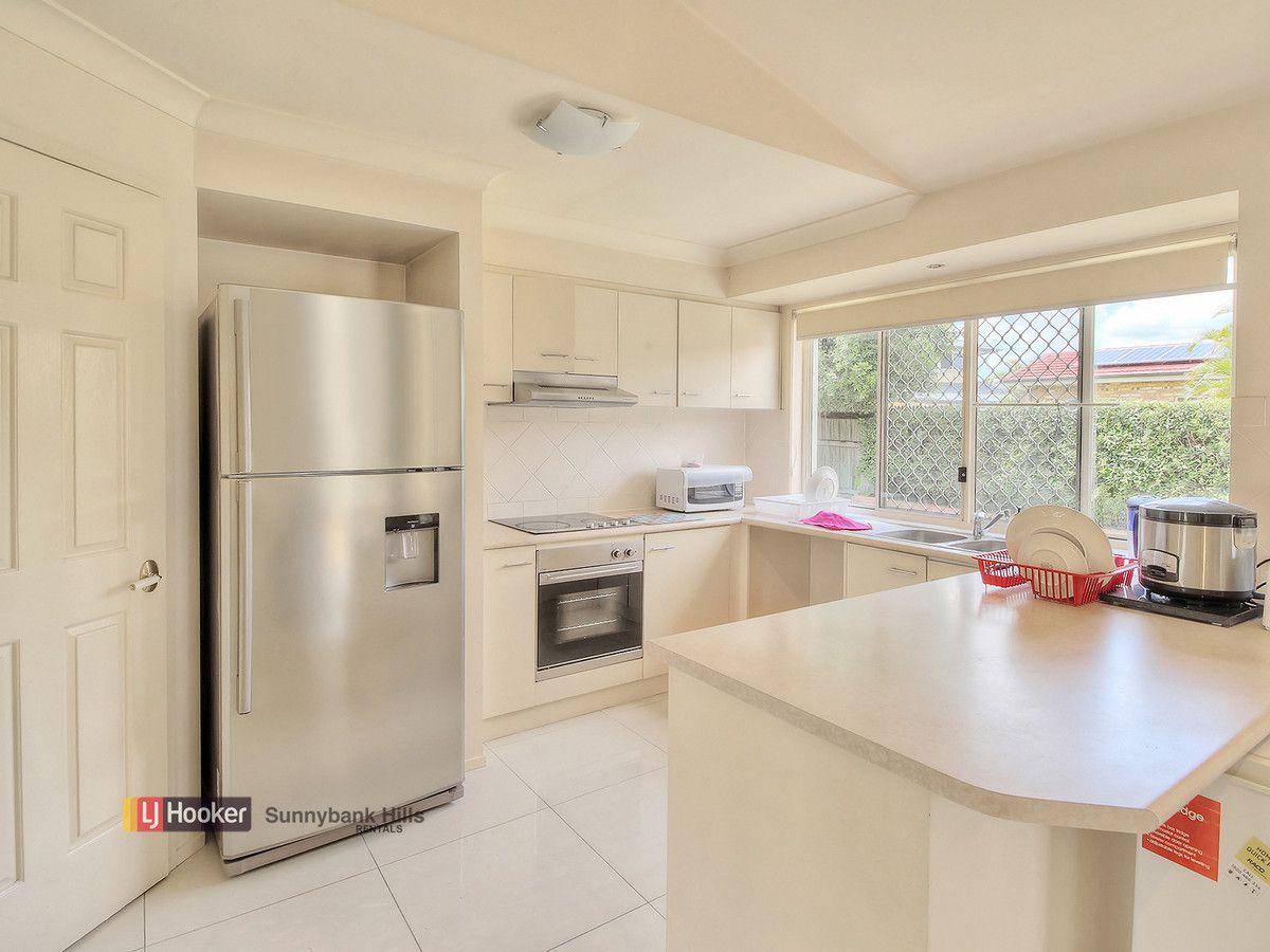 28 Richmond Street, Calamvale QLD 4116, Image 2