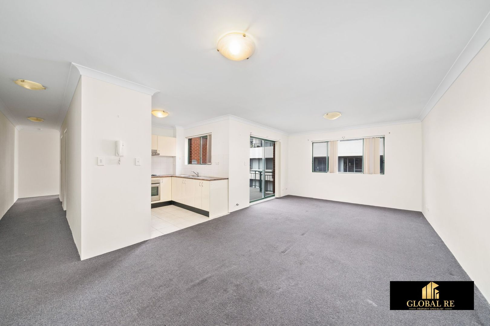 17/872-876 Canterbury Rd, Roselands NSW 2196, Image 1