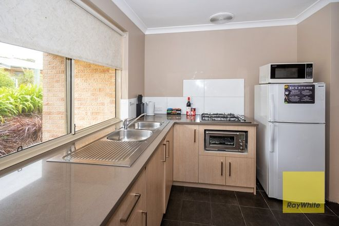Picture of 6/212 Albany Highway, CENTENNIAL PARK WA 6330