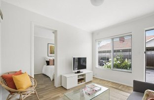 Picture of 2/34 Bute Street, Murrumbeena VIC 3163