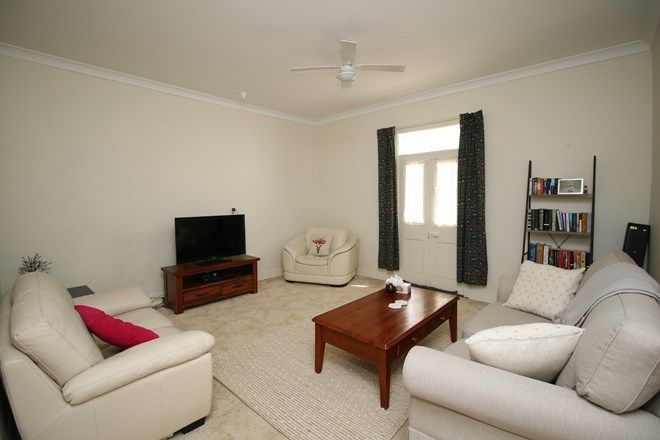Picture of 1662 Cottage 1 Bookpurnong Road, LOXTON SA 5333