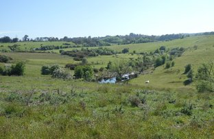 Picture of Lot 5 Judds Road, Scarsdale VIC 3351