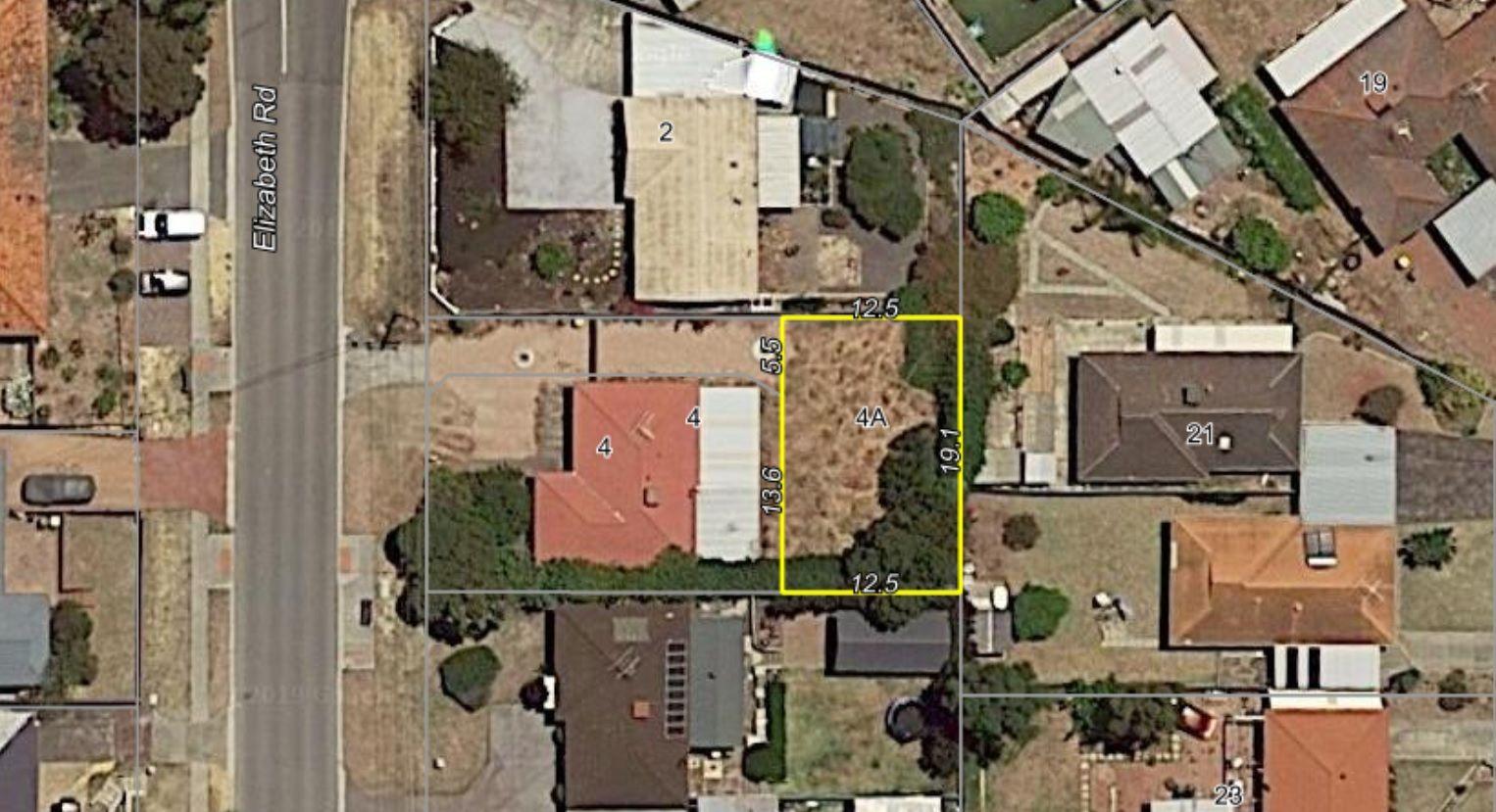 4A Elizabeth Road, Wanneroo WA 6065, Image 0
