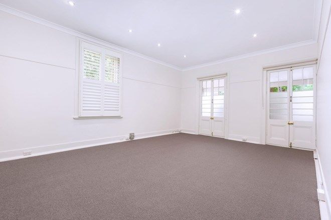 Picture of 310 Victoria Road, GLADESVILLE NSW 2111