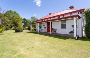 Picture of 111 Meander Valley Road, Westbury TAS 7303