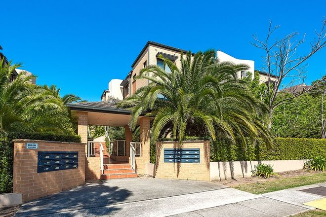 Picture of 16/280 Kingsway, CARINGBAH NSW 2229