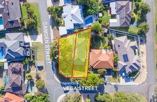 Picture of 51 Camden Street, Wembley Downs WA 6019