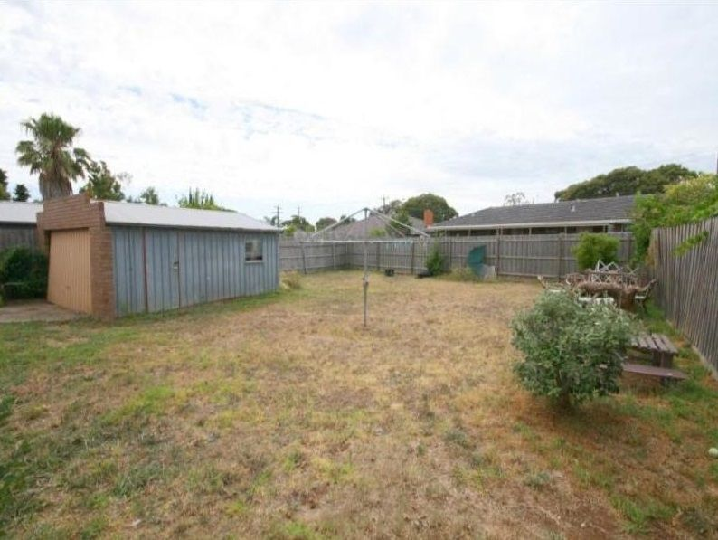 21 Powell Drive, Hoppers Crossing VIC 3029, Image 1