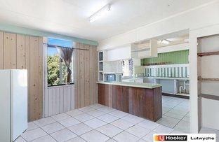 32 Strathmore Street, Kedron QLD 4031