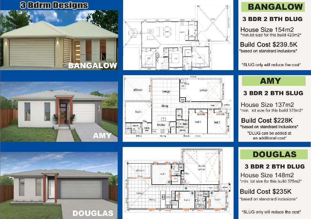 Andergrove QLD 4740, Image 2