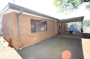 Picture of 19 Yarran Circle, Cobar NSW 2835