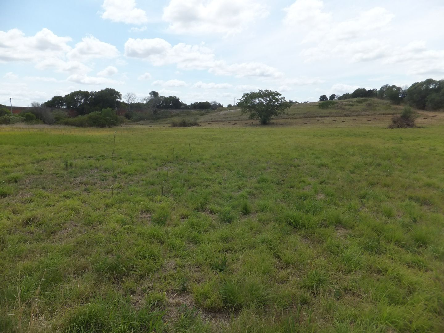Lot 35/28 OUTLOOK DRIVE, Childers QLD 4660, Image 0