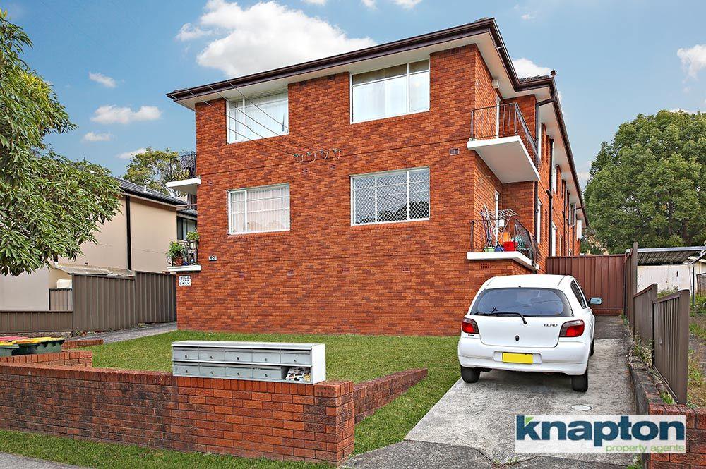 8/42 Colin Street, Lakemba NSW 2195, Image 0