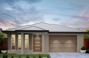 Picture of 35 Liberman Street, West Lakes SA 5021